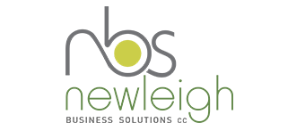 Newleigh Business Solutions